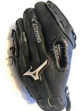 "Mizuno Prospect Series 10.75"" Youth Baseball Glove Right Hand Throw GPP1075Y1"