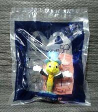 Jiminy Cricket #31 Walt Disney World 50th Happy Meal Toy McDonalds 2021 NEW