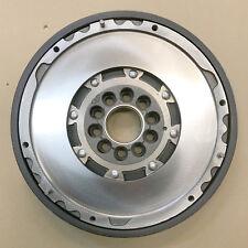 Volvo 2.4D D5 XC70 XC60 XC90 V70 S80 S60 C30 LuK Flywheel 415031510 (Upgraded)
