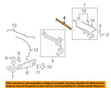 GM OEM-Wiper Blade 92219233