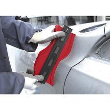CONTOUR GAUGE 250MM carrozzeria officina riparazione 052840 GYS Forme / Contorni