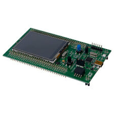 ST STM32F429I-DISC1 Discovery Board STM32F429 with Onboard STM32F429ZIT6