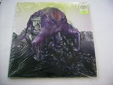 BJORK - VULNICURA - 2LP VINYL NEW SEALED 2015 DELUXE EDITION