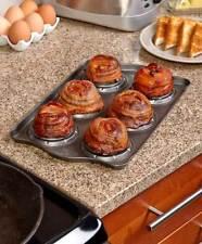 Chef Tony™ Bacon Bowl Pan     Brand New!!