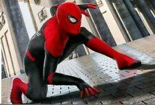 SDCC 2019 Mezco Spiderman Far From home Deluxe Pre-sale