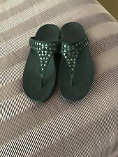 Fitflops Size 5