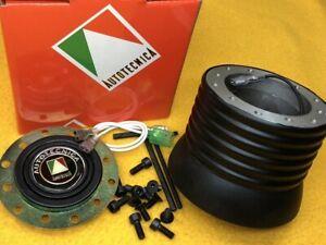 Boss kit for Holden JACKAROO 81-91 Steering wheel adapter ADR Autotecnica 506