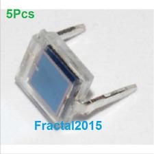 5 pcs/lot  BPW34 BPW 34 BPW34s Photodiode