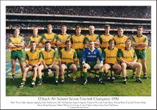 Meath All-Ireland Senior Football Champions 1996: GAA Print