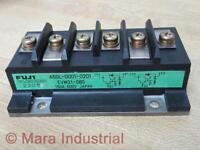 Fuji Electric A50L-0001-0201 Module EVM31-060