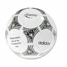 Adidas World Cup 1994 Questra-Soccerball Football Size 5