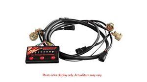 Wiseco - FMC023 - Fuel Management Controller Yamaha Raptor 700/100R