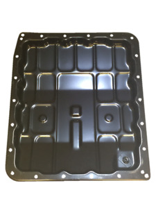 Genuine Automatic Transmission Oil Pan 31390-90X0B