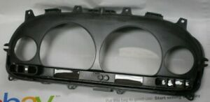 1996-2000 Dodge Caravan, Town Country, Voyager Instrument Cluster Cover