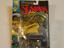 X Men X Force Mojo with Wild Whip Tail, FREE SHIPPING, GT00281