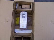 ABB ACS 550-U1-06A9-4 3 HP 2.2 Kw 6.9 Amps 380-480 Volt