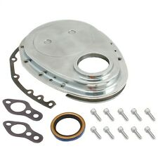 Spectre Timing Chain Cover Kit Fits 57-96 GMC Oldsmobile Chevrolet Buick Pontiac