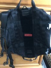 New listing Gently used One Tigris tactical dog harness black Large Xl