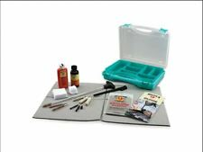 Hoppe's Nk2 Gun Cleaning Essential Kit Tiffany Blue