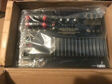 Monitor Audio FB 210 Subwoofer Amp Module