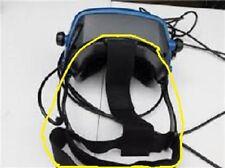 Headband For Gn Otometrics Vg40 Goggles Ics Chartr 200 New