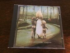 Soul Asylum - 'Grave Dancers Union' UK CD Album