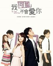 In Time With You (Taiwanese Drama 2011) ENG Sub