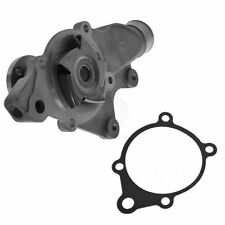 Water Pump 4626054 for Jeep Comanche Wrangler Grand Cherokee Dakota 2.5L 4.0L