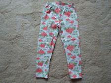 TU Floral Leggings (2-16 Years) for Girls