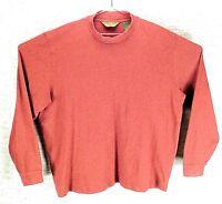 ORVIS Signature Collection Men's Pima Cotton Crew Neck Polo Shirt, Size: 2XL