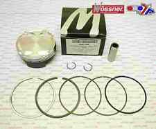 Husqvarna TC310 TE310 2011 - 2012 82.00mm Bore Wossner Racing Piston Kit