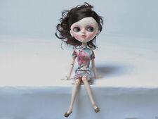 Muñeca TANGKOU Chica Chino