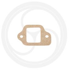 Honda Insulator Gasket 16212-ZL8-000 NEW