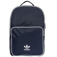 Zaino Adidas Originals Classic Blu Cod CW0633