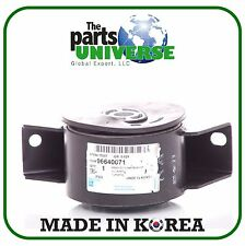 Rear Engine Mounting for Chevy Chevrolet Epica Part: 96640071