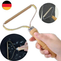 Lint Remover Fusselrasierer Fusselentferner Textilrasierer Wollrasierer Ho @mi