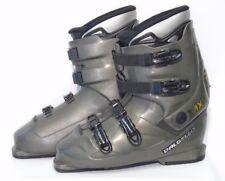 Dalbello MXR Ski Boots - Size 15 / Mondo 33 Used