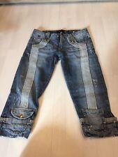 Just Cavali Jeans Tamaño 24