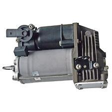 For Mercedes ML GL-Class W166 X166 Air Suspension Compressor Pump 1663200104