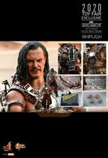 Hot Toys MMS569 Iron Man 2 Whiplash 1/6th scale Collectible Figure New Preorder