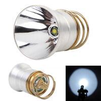 CREE Q5 LED 3.7V-18V Bulb Lamp Replacement for Surefire 6P G2 G3 9P Z2 Z3 C2 M2