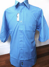 Ben Sherman Polycotton Regular Casual Shirts & Tops for Men