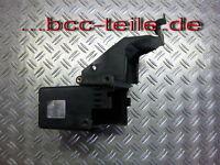 Carenado tornillos v2a Kawasaki GPX 750 R tornillos de hexágono interior acero inoxidable
