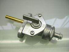 New Réservoir robinet d'essence/New fuel tap Cock Petcock XT 500 DT 400 DT 250 MX dt3 rt3
