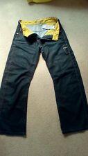 Henleys Jeans 30s
