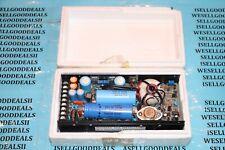 Converter Concepts VT75-391-00/XX Power Supply Unit New