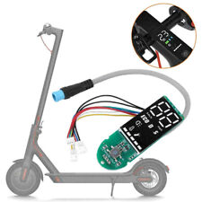 Original Bluetooth Circuit Board for xiaomi mijia M365 Pro Upgraded Scooter