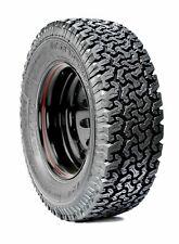Gomme 4x4 Suv Insa Turbo 205/70 R15 96S RANGER-2 M+S Ricoperta pneumatici nuovi