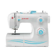 Singer 2263 Simple Mechanical Sewing Machine + FREE NEEDLES WITH PURCHASE