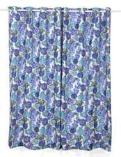 Curtain & Pelmet Set
